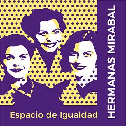 HermanasMirabal